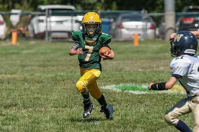 20160821-113434_[Razorbacks 9U - G1 vs  Windham]_0305_Archive