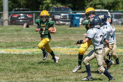 20160821-113434_[Razorbacks 9U - G1 vs  Windham]_0301_Archive