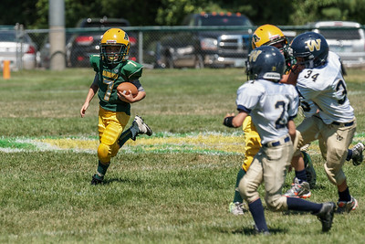 20160821-113434_[Razorbacks 9U - G1 vs  Windham]_0302_Archive