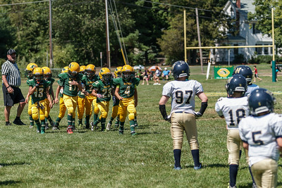 20160821-115330_[Razorbacks 9U - G1 vs  Windham]_0345_Archive