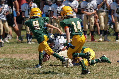 20160821-114711_[Razorbacks 9U - G1 vs  Windham]_0340_Archive