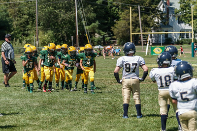 20160821-115330_[Razorbacks 9U - G1 vs  Windham]_0344_Archive