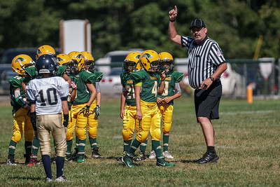 20160821-100839_[Razorbacks 9U - G1 vs  Windham]_0001_Archive