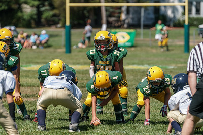 20160821-114132_[Razorbacks 9U - G1 vs  Windham]_0331_Archive