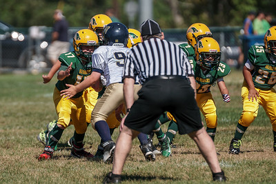 20160821-100954_[Razorbacks 9U - G1 vs  Windham]_0006_Archive