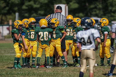 20160821-100934_[Razorbacks 9U - G1 vs  Windham]_0002_Archive