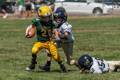 20160821-113726_[Razorbacks 9U - G1 vs  Windham]_0324_Archive