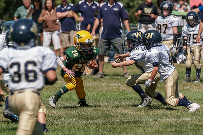 20160821-114139_[Razorbacks 9U - G1 vs  Windham]_0333_Archive