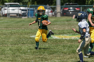 20160821-113434_[Razorbacks 9U - G1 vs  Windham]_0304_Archive
