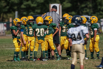 20160821-100934_[Razorbacks 9U - G1 vs  Windham]_0003_Archive