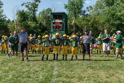 20160821-100123_[Razorbacks 9U - G1 - captains]_0001_Archive
