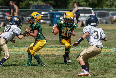 20160821-113723_[Razorbacks 9U - G1 vs  Windham]_0315_Archive