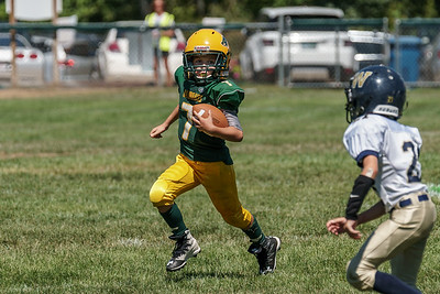 20160821-113434_[Razorbacks 9U - G1 vs  Windham]_0307_Archive