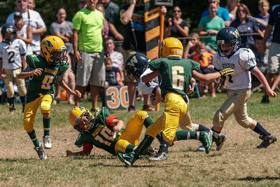 20160821-114710_[Razorbacks 9U - G1 vs  Windham]_0336_Archive