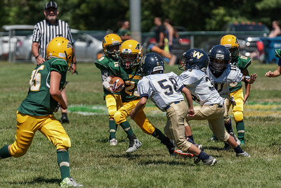 20160821-113724_[Razorbacks 9U - G1 vs  Windham]_0318_Archive