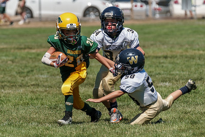 20160821-113725_[Razorbacks 9U - G1 vs  Windham]_0322_Archive