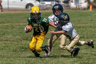 20160821-113725_[Razorbacks 9U - G1 vs  Windham]_0321_Archive