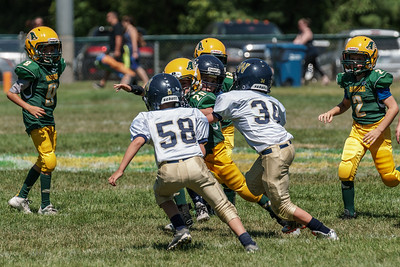 20160821-113724_[Razorbacks 9U - G1 vs  Windham]_0316_Archive