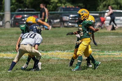20160821-113723_[Razorbacks 9U - G1 vs  Windham]_0313_Archive