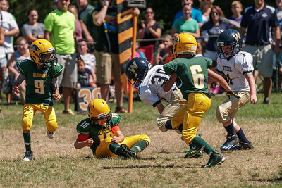 20160821-114710_[Razorbacks 9U - G1 vs  Windham]_0335_Archive