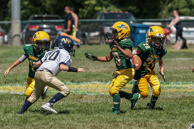 20160821-113723_[Razorbacks 9U - G1 vs  Windham]_0314_Archive