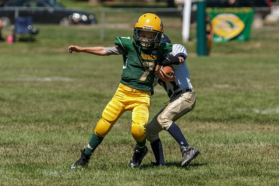 20160821-113436_[Razorbacks 9U - G1 vs  Windham]_0308_Archive