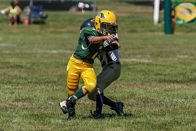 20160821-113436_[Razorbacks 9U - G1 vs  Windham]_0309_Archive