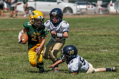 20160821-113725_[Razorbacks 9U - G1 vs  Windham]_0323_Archive