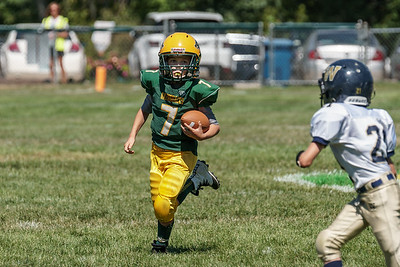 20160821-113434_[Razorbacks 9U - G1 vs  Windham]_0306_Archive