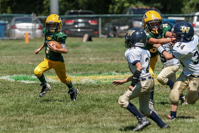 20160821-113434_[Razorbacks 9U - G1 vs  Windham]_0303_Archive