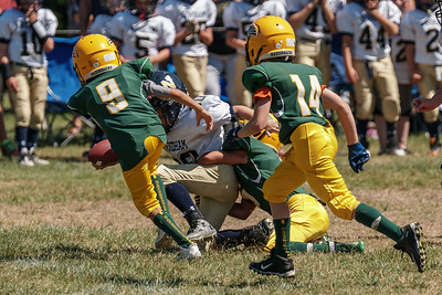 20160821-114711_[Razorbacks 9U - G1 vs  Windham]_0339_Archive