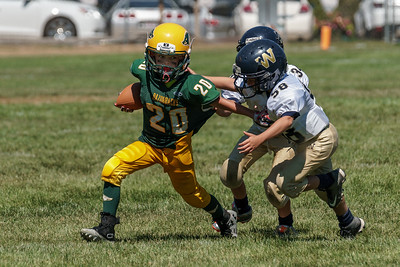 20160821-113725_[Razorbacks 9U - G1 vs  Windham]_0320_Archive