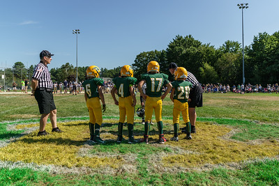 20160821-100256_[Razorbacks 9U - G1 - captains]_0018_Archive