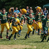 20160828-113330_[Razorbacks 9U - G2 vs  Nashua PAL]_0205