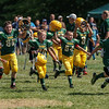 20160828-113330_[Razorbacks 9U - G2 vs  Nashua PAL]_0206