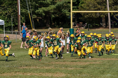 20160828-095526_[Razorbacks 9U - G2 vs  Nashua PAL]_0014