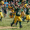20160828-113331_[Razorbacks 9U - G2 vs  Nashua PAL]_0208