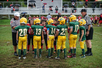 20160911-112005_[Razorbacks 9U - G3 vs  Derry]_0002_Archive