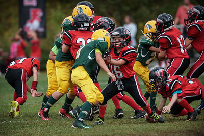 20160911-113903_[Razorbacks 9U - G3 vs  Derry]_0033_Archive
