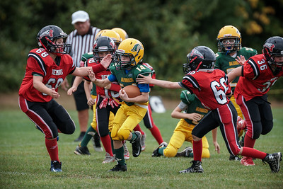 20160911-114236_[Razorbacks 9U - G3 vs  Derry]_0044_Archive