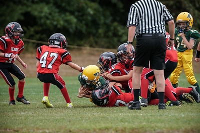 20160911-114152_[Razorbacks 9U - G3 vs  Derry]_0040_Archive