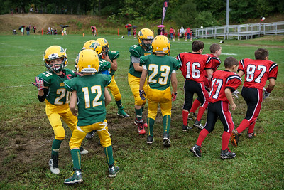 20160911-112033_[Razorbacks 9U - G3 vs  Derry]_0005_Archive