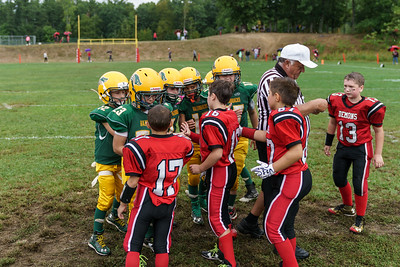20160911-112030_[Razorbacks 9U - G3 vs  Derry]_0004_Archive