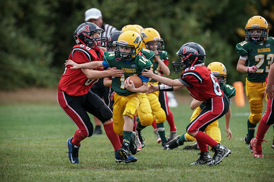 20160911-114236_[Razorbacks 9U - G3 vs  Derry]_0045_Archive