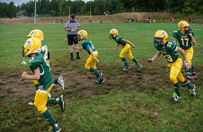 20160911-112035_[Razorbacks 9U - G3 vs  Derry]_0006_Archive