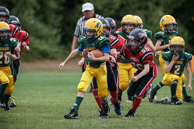 20160911-114236_[Razorbacks 9U - G3 vs  Derry]_0047_Archive