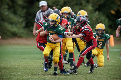 20160911-114236_[Razorbacks 9U - G3 vs  Derry]_0046_Archive