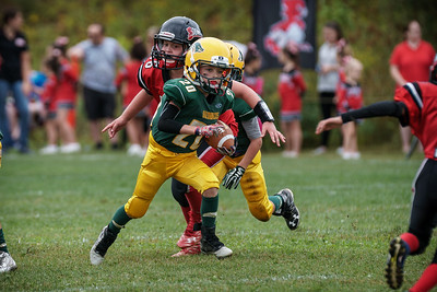 20160911-113415_[Razorbacks 9U - G3 vs  Derry]_0020_Archive