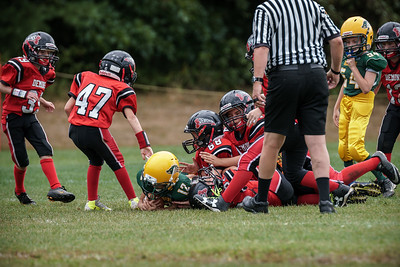 20160911-114152_[Razorbacks 9U - G3 vs  Derry]_0041_Archive