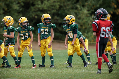 20160911-114143_[Razorbacks 9U - G3 vs  Derry]_0039_Archive